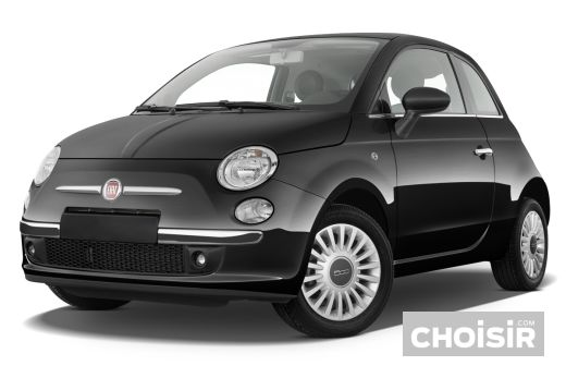 fiat 500 1 3 multijet 95 ch dpf s s by diesel prix consommation caract ristiques. Black Bedroom Furniture Sets. Home Design Ideas