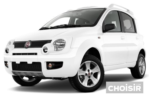 fiat panda 1 2 8v eco dynamic prix consommation caract ristiques. Black Bedroom Furniture Sets. Home Design Ideas