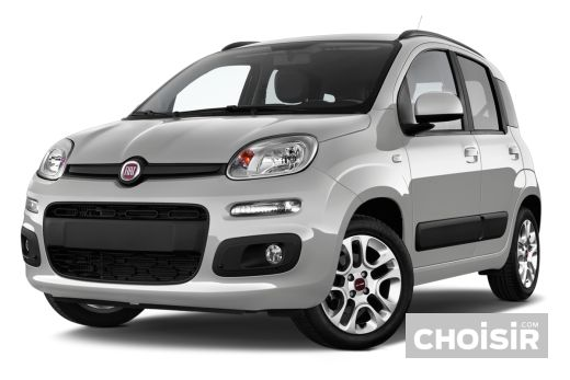 fiat panda 0 9 twinair turbo 85 80 ch lounge gnv prix consommation caract ristiques. Black Bedroom Furniture Sets. Home Design Ideas