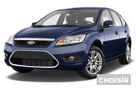 ford focus 1 6 scti 150 ecoboost flexifuel s s titanium. Black Bedroom Furniture Sets. Home Design Ideas