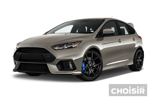 ford focus 1 0 ecoboost 125 s s trend prix consommation caract ristiques. Black Bedroom Furniture Sets. Home Design Ideas