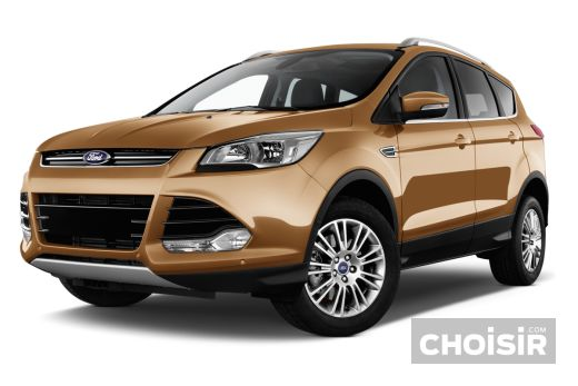 ford kuga 2 0 tdci 120 s s 4x2 business nav prix consommation caract ristiques. Black Bedroom Furniture Sets. Home Design Ideas