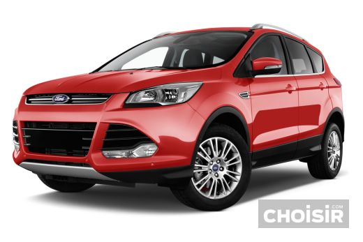 ford kuga 1 5 ecoboost 150 s s 4x2 trend prix consommation caract ristiques. Black Bedroom Furniture Sets. Home Design Ideas