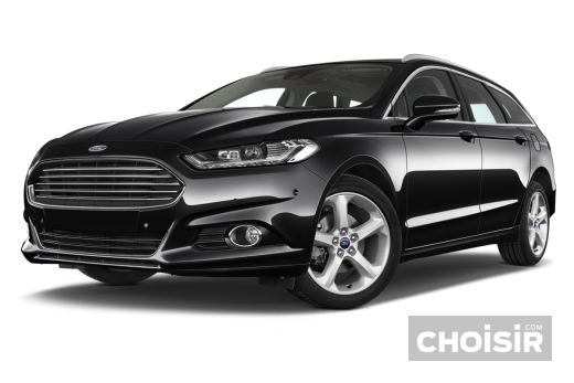 ford mondeo sw 2 0 tdci 180 i awd powershift st line. Black Bedroom Furniture Sets. Home Design Ideas