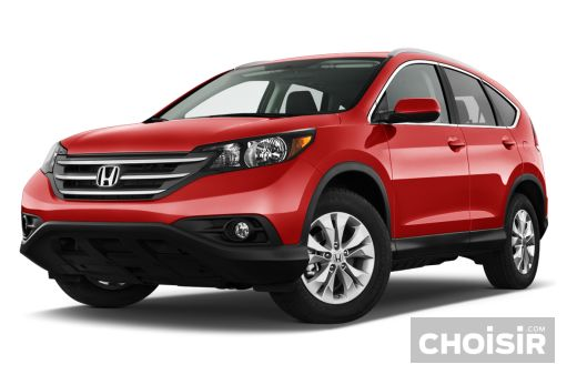 honda cr v 2 2 i dtec 4wd innova at prix consommation caract ristiques. Black Bedroom Furniture Sets. Home Design Ideas