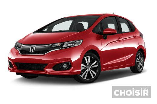 honda jazz 1 3 i vtec cvt executive prix consommation caract ristiques. Black Bedroom Furniture Sets. Home Design Ideas
