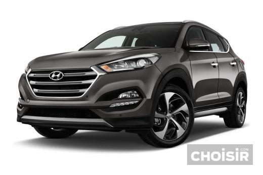 hyundai tucson 1 7 crdi 115 2wd edition mondial prix consommation caract ristiques. Black Bedroom Furniture Sets. Home Design Ideas