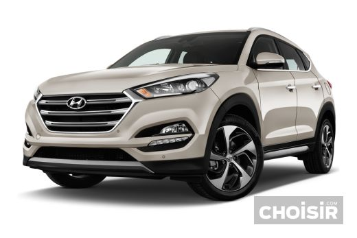 hyundai tucson 1 7 crdi 141 2wd dct 7 intuitive prix consommation caract ristiques choisir. Black Bedroom Furniture Sets. Home Design Ideas