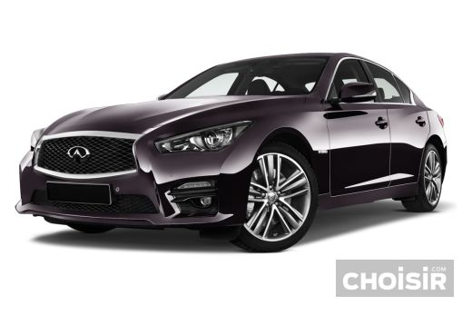 infiniti q50 s hybrid awd sport a prix consommation caract ristiques. Black Bedroom Furniture Sets. Home Design Ideas