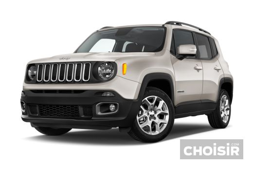 jeep renegade 1 4 i multiair s s 140 ch bvr6 limited advanced technologies prix consommation. Black Bedroom Furniture Sets. Home Design Ideas