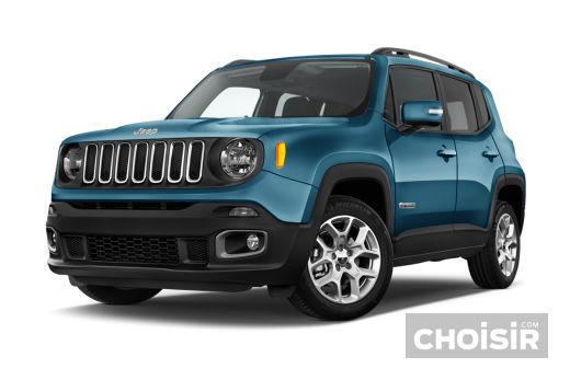jeep renegade 1 6 i evo s s 110 ch brooklyn edition prix consommation. Black Bedroom Furniture Sets. Home Design Ideas