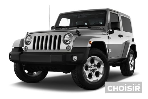 jeep wrangler v6 3 6 pentastar 284 unlimited 4x4 rock trac bva rubicon prix consommation. Black Bedroom Furniture Sets. Home Design Ideas