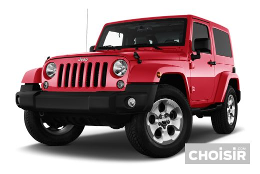 jeep wrangler 2 8 crd 200 unlimited sport prix consommation caract ristiques. Black Bedroom Furniture Sets. Home Design Ideas