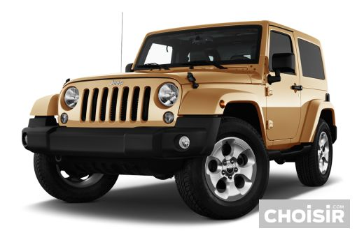 jeep wrangler 2 8 crd 200 unlimited sahara prix consommation caract ristiques. Black Bedroom Furniture Sets. Home Design Ideas