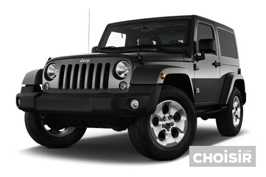 jeep wrangler v6 3 6 pentastar 284 unlimited backcountry a prix consommation. Black Bedroom Furniture Sets. Home Design Ideas