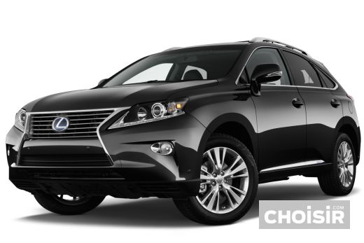 lexus rx 3 5 v6 299 awd f sport e cvt prix consommation caract ristiques. Black Bedroom Furniture Sets. Home Design Ideas