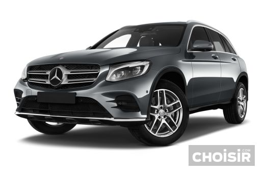 mercedes benz classe glc 250 d 9g tronic 4matic. Black Bedroom Furniture Sets. Home Design Ideas
