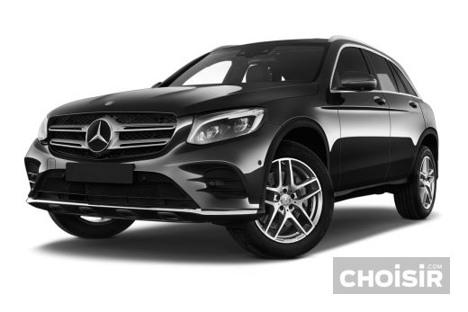 mercedes benz classe glc 250 9g tronic 4matic prix. Black Bedroom Furniture Sets. Home Design Ideas