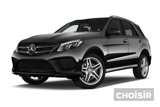 mercedes benz classe gle gle 350 d 9g tronic 4matic. Black Bedroom Furniture Sets. Home Design Ideas