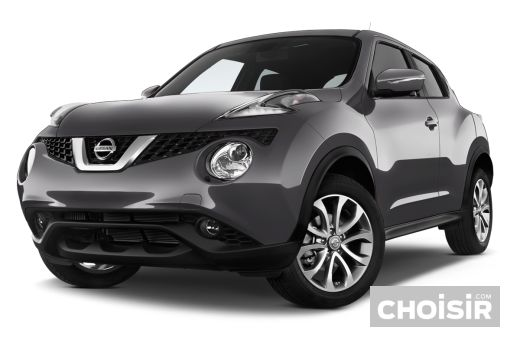 nissan juke 1 5 dci 110 fap start stop system connect edition prix consommation. Black Bedroom Furniture Sets. Home Design Ideas