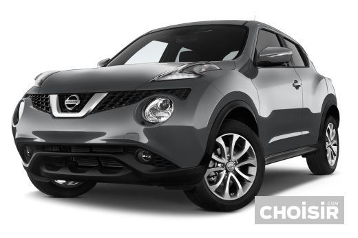 nissan juke dig t 190 all mode 4x4 i tekna m cvt prix consommation caract ristiques. Black Bedroom Furniture Sets. Home Design Ideas