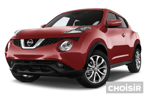 nissan juke 1 5 dci 110 fap start stop system connect. Black Bedroom Furniture Sets. Home Design Ideas
