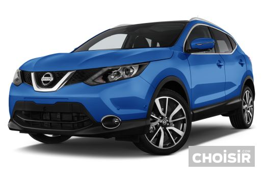 nissan qashqai 1 6 dci 130 stop start all mode 4x4 i acenta prix consommation. Black Bedroom Furniture Sets. Home Design Ideas
