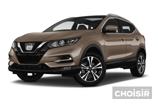 nissan qashqai 1 2 dig t 115 n vision prix consommation caract ristiques. Black Bedroom Furniture Sets. Home Design Ideas