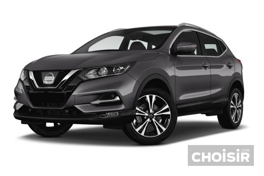 nissan qashqai 1 2 dig t 115 xtronic n vision prix consommation caract ristiques. Black Bedroom Furniture Sets. Home Design Ideas