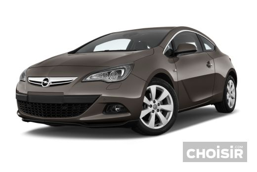 opel astra gtc 2 0 cdti 165 ch fap start stop limited edition prix consommation. Black Bedroom Furniture Sets. Home Design Ideas