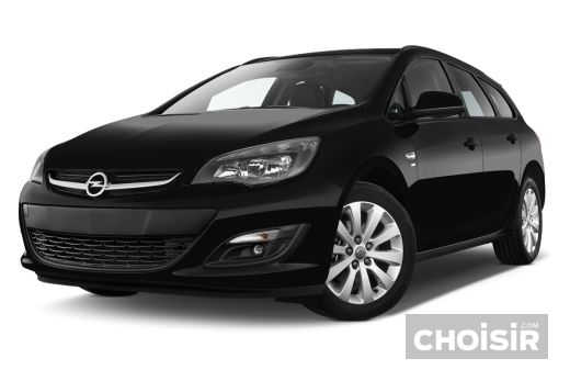 opel astra sports tourer 1 4 turbo 140 ch cosmo prix. Black Bedroom Furniture Sets. Home Design Ideas