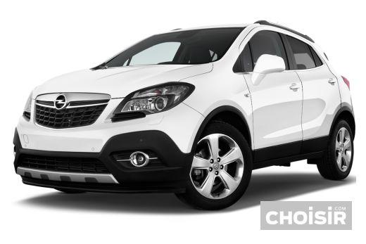 opel mokka 1 4 turbo 140 ch 4x4 start stop cosmo pack prix consommation caract ristiques. Black Bedroom Furniture Sets. Home Design Ideas