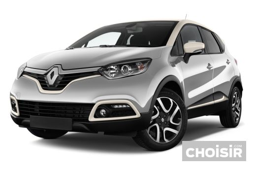 renault captur tce 120 energy sl hypnotic edc prix consommation caract ristiques. Black Bedroom Furniture Sets. Home Design Ideas