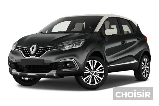 renault captur tce 120 energy iridium prix consommation caract ristiques. Black Bedroom Furniture Sets. Home Design Ideas