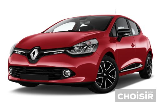 renault clio tce 90 energy sl iconic prix consommation caract ristiques. Black Bedroom Furniture Sets. Home Design Ideas