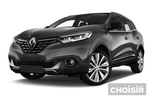 renault kadjar dci 130 energy 4wd intens prix consommation caract ristiques. Black Bedroom Furniture Sets. Home Design Ideas