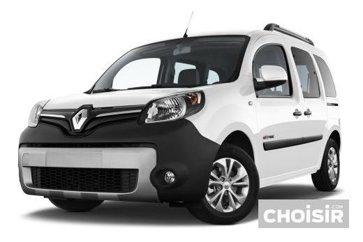 renault kangoo 1 5 dci 110 zen prix consommation caract ristiques. Black Bedroom Furniture Sets. Home Design Ideas