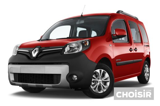 renault kangoo tce 115 intens edc prix consommation caract ristiques. Black Bedroom Furniture Sets. Home Design Ideas