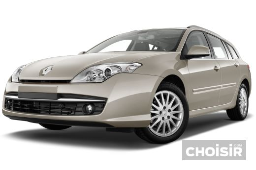 renault laguna estate 2 0t 205 gt4control prix consommation caract ristiques. Black Bedroom Furniture Sets. Home Design Ideas