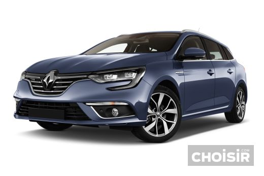 renault megane estate tce 100 energy zen prix. Black Bedroom Furniture Sets. Home Design Ideas