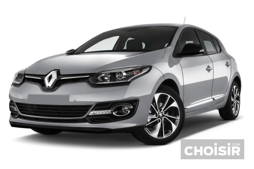 renault megane tce 130 bose edc prix consommation caract ristiques. Black Bedroom Furniture Sets. Home Design Ideas