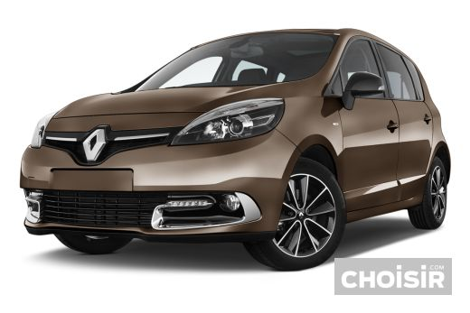 renault scenic tce 130 energy bose edition prix. Black Bedroom Furniture Sets. Home Design Ideas