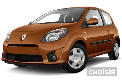 renault twingo 1 2 16v 75 eco2 helios prix consommation caract ristiques. Black Bedroom Furniture Sets. Home Design Ideas