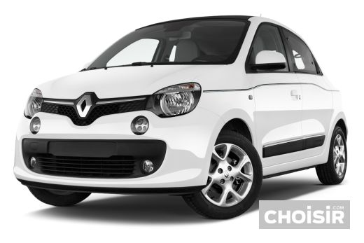 renault twingo iii 1 0 sce 70 life prix consommation caract ristiques. Black Bedroom Furniture Sets. Home Design Ideas