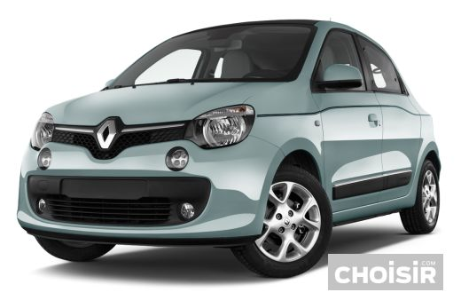 renault twingo iii 1 0 sce 70 bc limited 2017 prix consommation caract ristiques. Black Bedroom Furniture Sets. Home Design Ideas