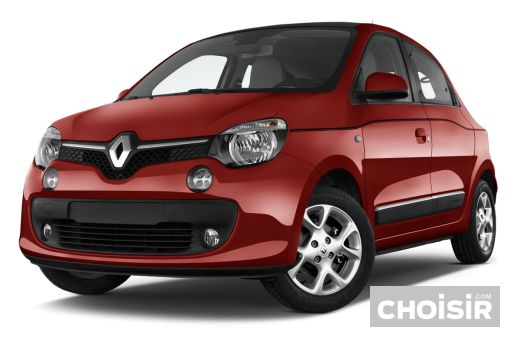 renault twingo 1 0 sce 70 bc life prix consommation caract ristiques. Black Bedroom Furniture Sets. Home Design Ideas