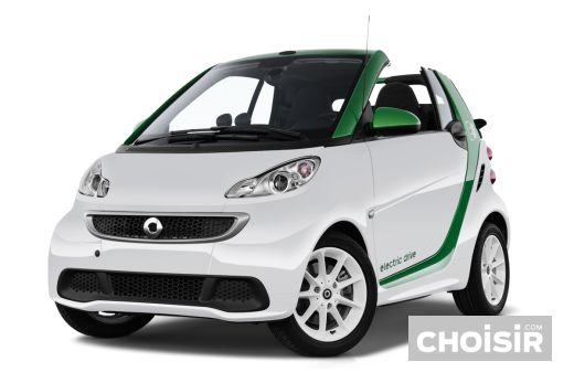 smart fortwo cabrio 1 0 71ch mhd pure softip prix consommation caract ristiques. Black Bedroom Furniture Sets. Home Design Ideas