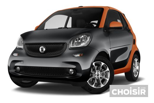 smart fortwo cabrio 0 9 109 ch s s brabus xclusive a prix consommation caract ristiques. Black Bedroom Furniture Sets. Home Design Ideas