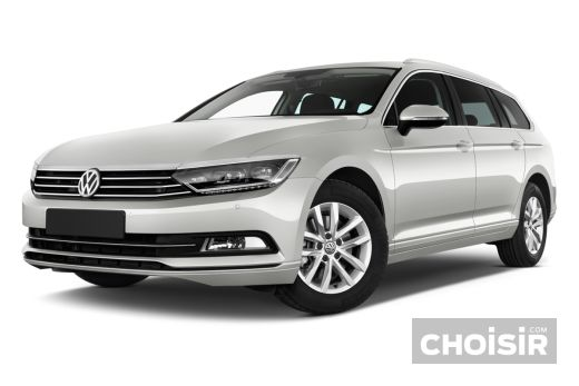 volkswagen passat sw 2 0 tdi 150 bmt dsg6 carat exclusive prix consommation caract ristiques. Black Bedroom Furniture Sets. Home Design Ideas