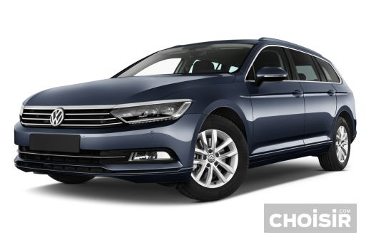 volkswagen passat sw 2 0 tdi 150 bmt dsg7 confortline prix consommation caract ristiques. Black Bedroom Furniture Sets. Home Design Ideas
